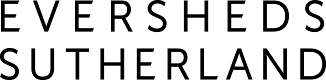 Eversheds Sutherland US LLP