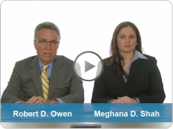 click to watch Videocast: Preserving the Attorney-Client Privilege: Dos and Don'ts for In-House Counsel;;;; 2210