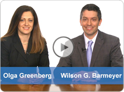 click to watch Videocast: DOL Fiduciary Rule Litigation Impacts